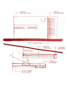 RIFRAZIONI DI ARCHITETTURA_17_Triennale_230-300
