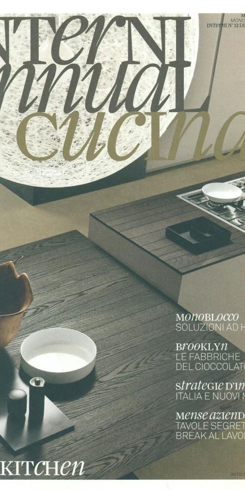 INTERNI-ANNUAL-2012-COVER