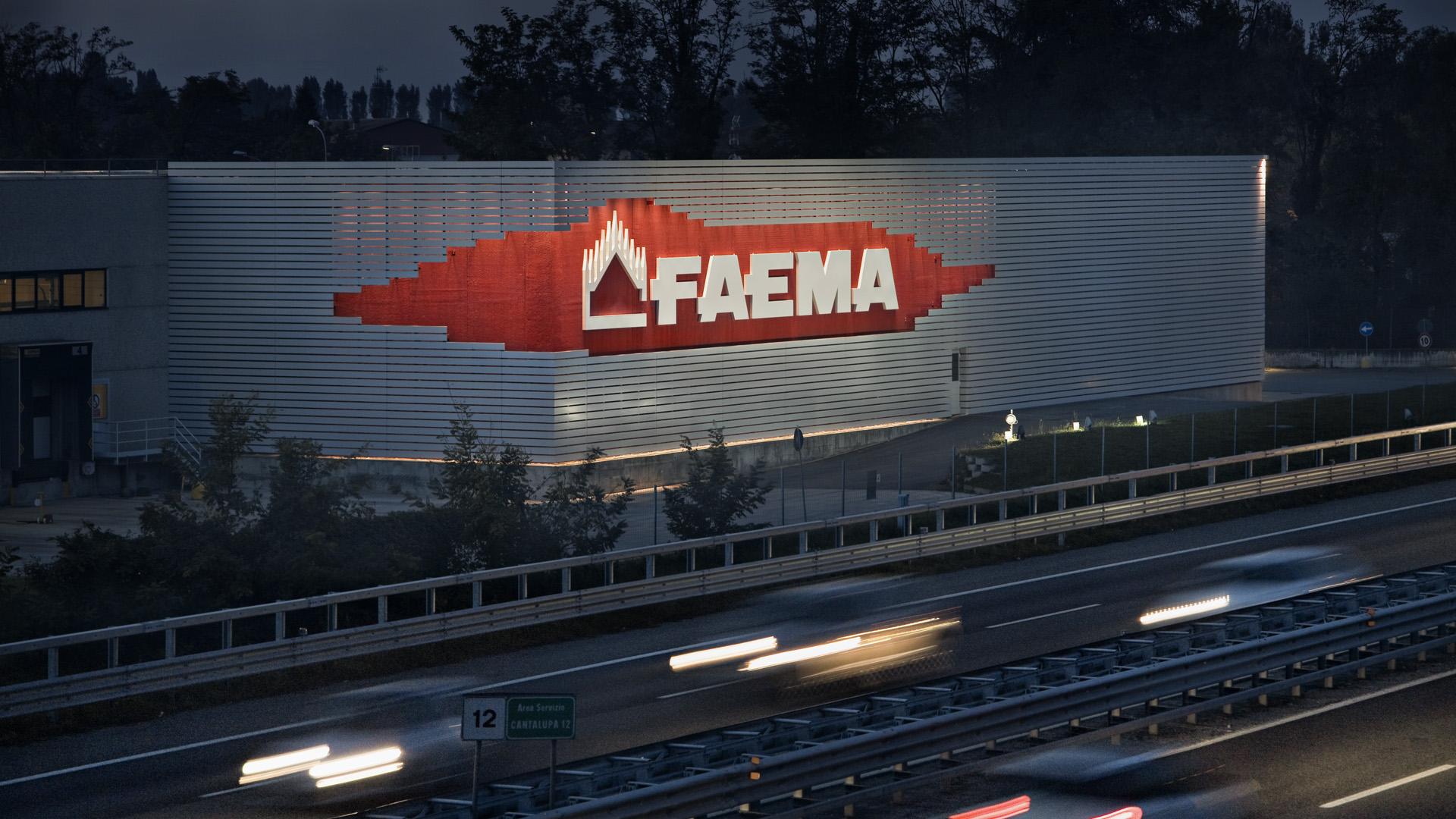 FacciataFaema 5