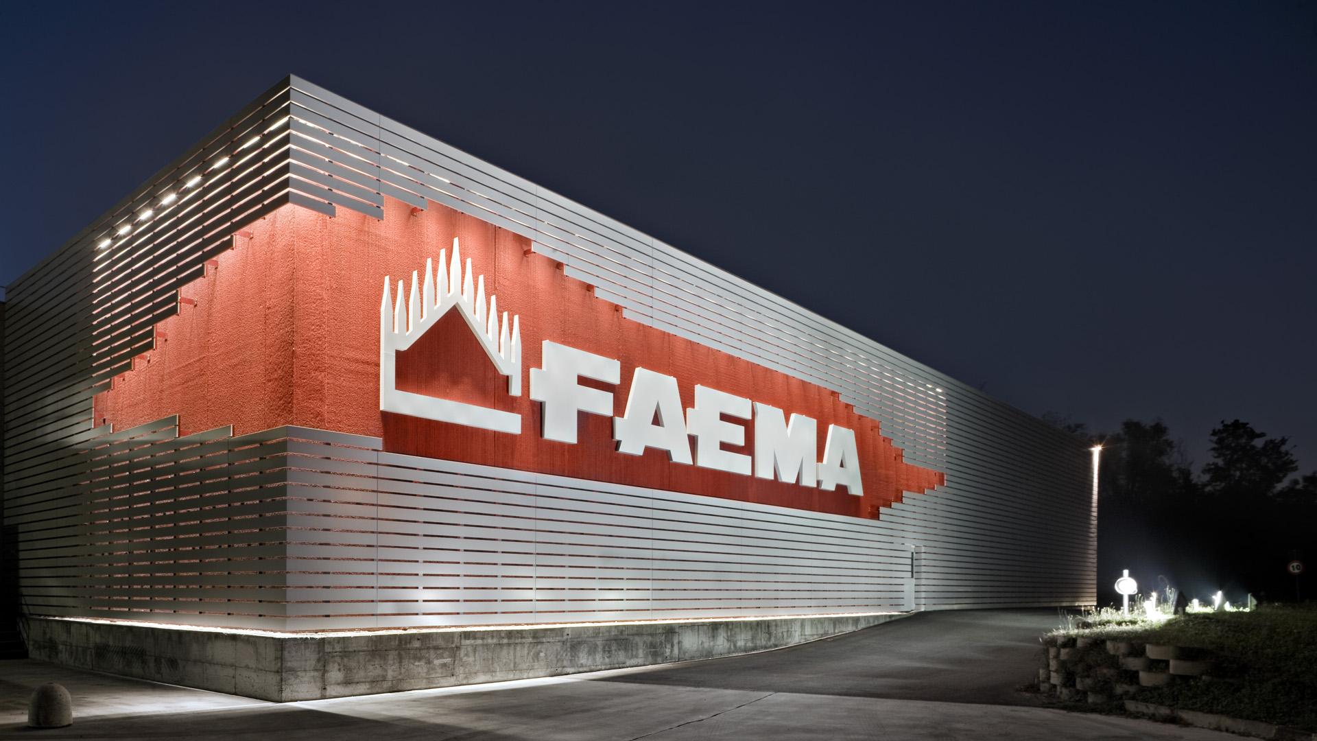 FacciataFaema 7
